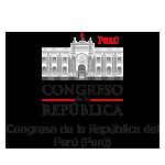 01-congreso-de-la-republica-de-peru