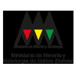 02-ministerio-de-mineria-y-metalurgia-de-bolivia