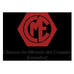 04-camara-de-mineria-del-ecuador