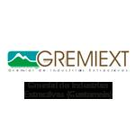 05-Gremial-de-industrias-guatemala