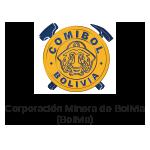 09-corporacion-minera-bolivia