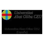 12-universitat-espana