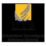 15-universidad-tecnologica-bolivia