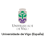 16-universidad-de-vigo