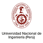 17-universidad-nacional-de-ingenieria
