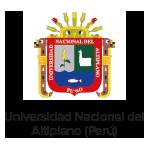 19-universidad-nacional-altiplano