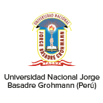 20-universidad-nacional-jorge-basadre
