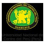 21-universidad-nacional-de-centro