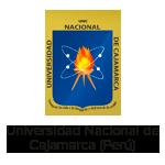 22-universidad-nacional-de-cajamarca
