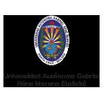 24-universidad-autonoma-gabriel-rene-bolivia