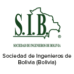 25-sociedad-de-ingenieros-de-bolivia