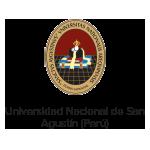 26-universidad-nacional-san-agustin