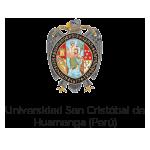 27-universidad-san-cristobal