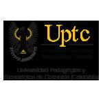 28-universidad-pedagogica-colombia