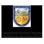 30-universidad-nacional-micaela-peru