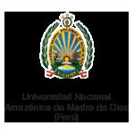33-universidad-nacional-amazonica
