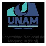 34-universidad-nacional-moquegua