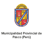 35-municioalidad-provincial