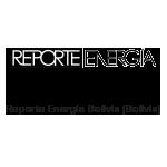 38-reporte-energia