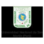41-universidad-nacional-san-martin