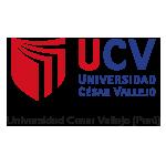 42-universidad-cesar-vallejo