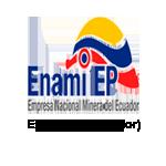 enami-ecuador