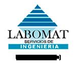labomat-bolivia