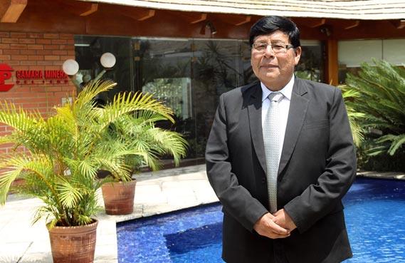 Rector de la UNH destaca convenio con nuestra institución