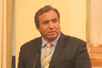 Luis Alva Florián