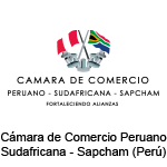 Cámara-de-Comercio-Peruano-Sudafricana-Sapcham