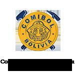 Corporación-Minera-de-Bolivia