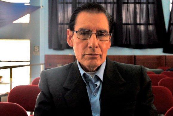 Descentralización educativa de la Cámara Minera reconocida en Perú y el mundo
