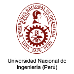 Universidad-Nacional-de-Ingenieria