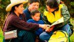 El futuro del Perú está en la minería